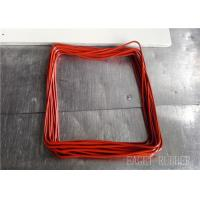 Wholesale Rubber Mouldings  Thin  Frame from china suppliers
