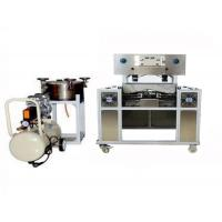 Wholesale new type automatic peanut oil press machine/palm oil processing machine price from china suppliers