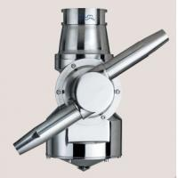 Quality Agitators  agitator ALS/mixer/Jar stirred/Mixing tank agitation/Stainless steel propeller/Agitator/50l for sale