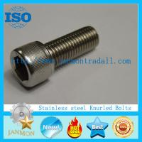 Wholesale Customized Special Hex Socket Head Bolt With Hole(as drawing),Steel hex socket bolt with hole,Zinc hex socket bolt 8.8 from china suppliers