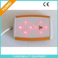 Wholesale Quick Slim 650nm Lipo Laser Slimming Machine , weight loss laser machine from china suppliers