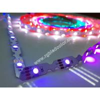 Wholesale addressable s type led strip from china suppliers