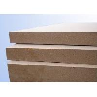 Wholesale high density MDF 720g/m3 from china suppliers