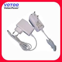 Wholesale 12v1a Wall Mounting Switching Power Adapter For Digital Photo Frame from china suppliers
