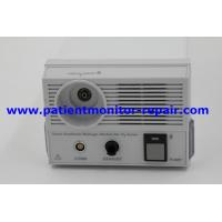 Wholesale GE SOLAR8000 Sam 80 GAS Module Fault Repair Black Screen from china suppliers