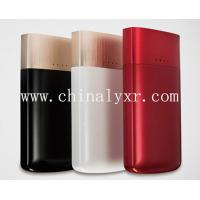 Wholesale New type Customized color and logo portable solar power banks/ portable power source from china suppliers
