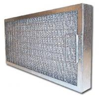 Wholesale Commercial Kitchen Grease Filter – Mesh from china suppliers