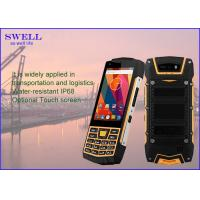 Wholesale N2 Perfectly waterproof ip68 rated phones ptt nfc wifi gps 3g from china suppliers