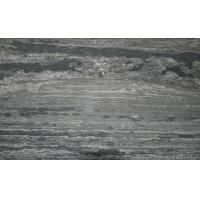 Wholesale Ocean Wave Grey Marble Tile,Marble Stone from china suppliers