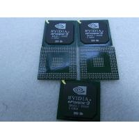 Wholesale Integrated Circuits IC NF3-250GB Chipset from china suppliers