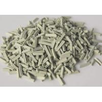 Wholesale FCC catalyst from china suppliers