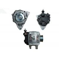 Wholesale 37300-37110 Valeo Alternator 37300-37250 , 37300-37400 , 37300-37405 Lester 11015 , 11020 , 13782 , 13945 from china suppliers