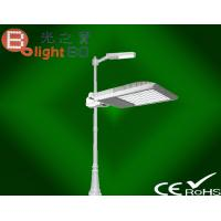 Wholesale 60Hz LED Auto Street Light Replacement Bulbs Custom Long Life 100 W from china suppliers