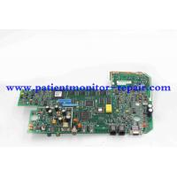 Wholesale GE Corometrics 170 series fetal monitoring motherboard part number 15269FA (2027368-001) from china suppliers