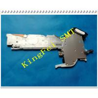 Wholesale JUKI EF8HSR Electric Tape SMT Feeder Used For RX-7 Surface Mount Machine from china suppliers