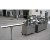 Wholesale Automatic Food Processing Machineries 380V 3 Phase or 220V 1.32 Kw from china suppliers