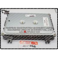 Wholesale Computer board excavator controller 9226748 9226745 4445494 for Hitachi ZAX120-1 ZAX110 ZAX160 ZAX200-1 from china suppliers