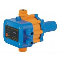 Wholesale pressure controller, pressure control, controller, pressure switch, pump accessory from china suppliers