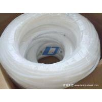 Wholesale transparent ptfe rolling tube from china suppliers