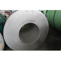 Wholesale Stainless Steel Coil SUS 304 304L 321 316L Width 1219mm 1500mm from china suppliers