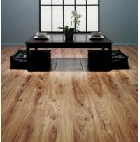 Kronotex laminate flooring german laminate flooring hdf for Kronotex laminate flooring sale