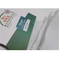 Quality Non Woven Fabric Needle Punched Felt Garments Accessories For Small Part Of Clothes for sale