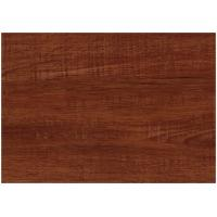 Wholesale CE Wood Effect LVT Click Flooring Wood Pattern Resilient Vinyl Flooring from china suppliers