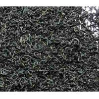 Wholesale Spring Organic Flavored Green Tea Huang Shan Mao Feng Tea 500g from china suppliers