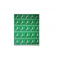 Wholesale High Power LED Light PCB Board For Consumer Electronics Metal Composite Material from china suppliers