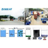 Wholesale Harmless Color Removal Chemical For Textile Wastewater Decolorizing from china suppliers