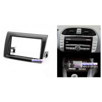 Buy cheap Radio Fascia for FIAT Bravo Stereo Facia Trim Install Kit from wholesalers