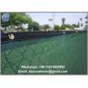 Buy cheap Garden Netting Shade net Windbreak Netting from wholesalers
