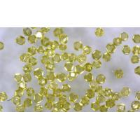 Wholesale Single Crystal Synthetic Diamond powder from china suppliers