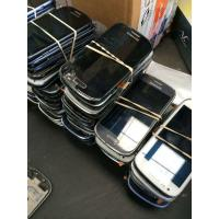 Wholesale Used Samsung Galaxy S4 LCD Buyer Recycling LCD Screens from china suppliers