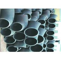 "Quality But Weld fittings Con / Ecc Reducer ASTM A860 WPHY 70 / WPHY 65 / WPHY 60 1"" To 48"" SCH10 To SCH160 for sale"