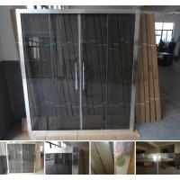 Quality China Sliding Shower Doors Supplier for sale