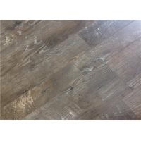 Wholesale Engineered Laminate Natural Wood Floorings Textured in Kitchen Bedroom Office Room from china suppliers
