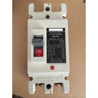 Buy cheap Moulded Case Industrial Circuit Breakers / generator circuit breaker from wholesalers
