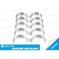 Wholesale 2.3L 2.0 L SOHC 6631M Engine Main Bearing set For Isuzu Trooper Pick Up Impulse from china suppliers