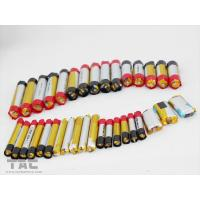 Wholesale Big Battery Ecig / E-cig Big Battery LIR08570 For Ce5 Blister E Cig from china suppliers