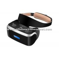 Wholesale Gaming Wireless VR Headset from china suppliers
