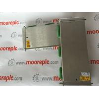 Wholesale BENTLY NEVADA 135137-01 125680-01  Module from china suppliers