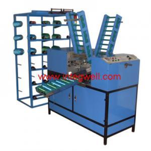 Wholesale Bobbin Winding Machine - JNBW130 from china suppliers