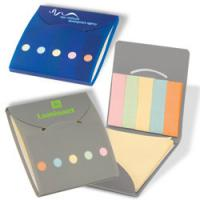 Wholesale Pocket Sticky Note Caddy from china suppliers