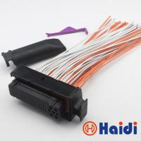 Wholesale Headlight Automotive Wiring Harness Custom Full Assembly Cable  HD-W-08101 from china suppliers
