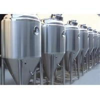Buy cheap Tube UHT Sterilizer UHT Milk Dairy  Processing Plant Turn Key Projects from wholesalers