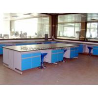 Wholesale Lab Central Table Factory | Lab Central Table Suppliers | Lab Central Table Price from china suppliers