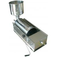 Wholesale Manual Sausage Filling Machine from china suppliers