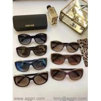 Cavalli sunglasses Celine glasses ,Chanel glasses ,Chopard glasses