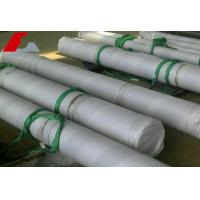 Wholesale 1.2550 60WCrV8 AISI S1 cold work steel from china suppliers